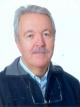 Bacchilega Roberto