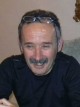Casetti Tino