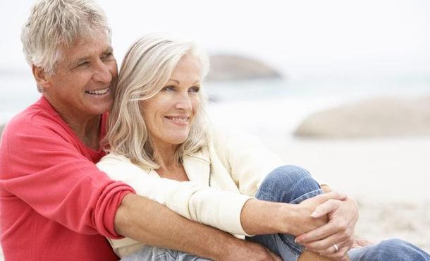 Previeni e Cura in Tempo L'Osteoporosi