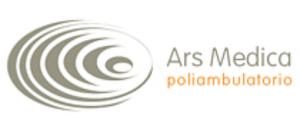 Ars Medica Poliamulatorio