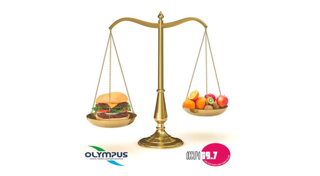 """Convegno """"Sovrappeso e Obesità: Problema Emergente"""""""