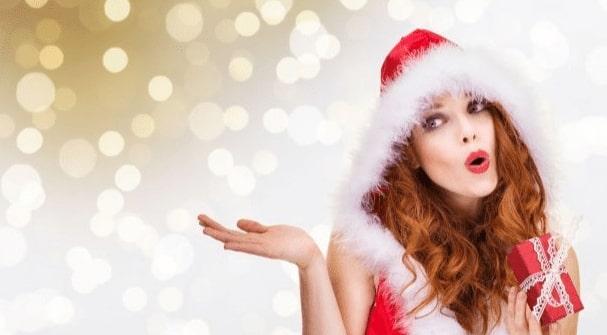 A Natale regala un Pacchetto di 10 Sedute per un Trattamento Anticellulite LPG Endermolgie
