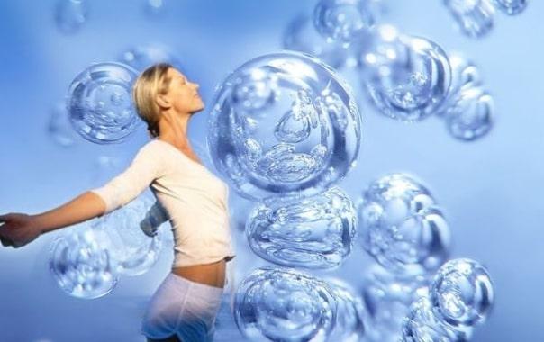 È attivo il servizio di Terapia del dolore e ossigeno-ozono terapia (O.T.S.)