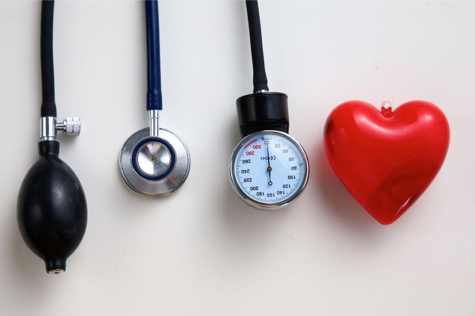 Ipertensione, la Prevenzione è la migliore arma